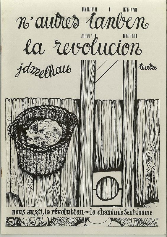 Galerie Nous Aussi