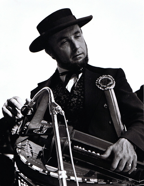 Marcel Belette