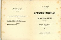 2-Countes e niorlas001.jpg