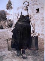 Anatolie Mazaleyrat 1950