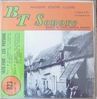 BT Sonore1