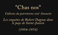 ChasNos