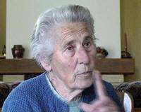 Hortense Lavergne