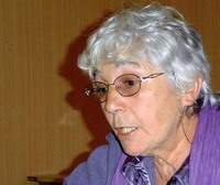 Marguerite Lachaud