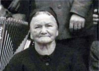 Marie Basset 2