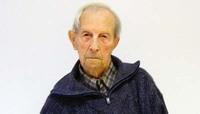M. Louis Laurent