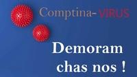 Comptina-Virus.jpg
