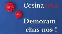 Cosina Virus