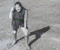 Marcelle Delpastre (3)