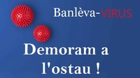 L'eiretatge de Banlèva