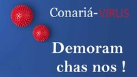 Conaria.jpg