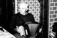 Fernand Noual