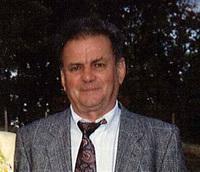 Paul Vialle