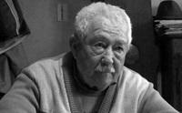 M. Roger MEYNARD (1)