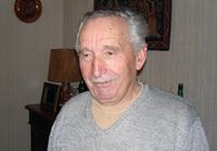 Georges Rayrat, doanier