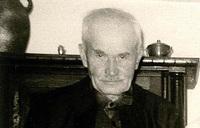 M. Vignaud 4A