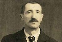 Pierre BIOSSAC