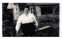Mme MAROUBY-DELPASTRE