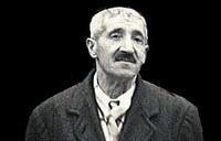 Pierre BIOSSAC (2)