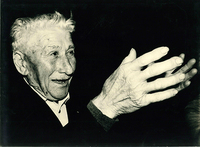 M. Gabriel BRÉGÈRE (1)