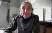 Mme Germaine CHALEIX