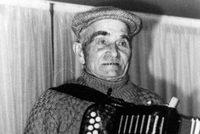 Collectages, Chanteurs et musiciens (1)