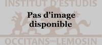 Les Gueurlets dau Poitou