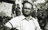 Gaston CESSAC, Violoneux (1)