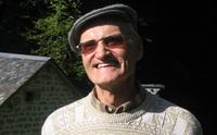 Émile LABARRE
