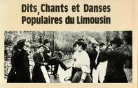 Collectages, Chanteurs et musiciens (8)