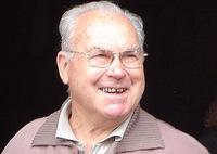 Jean ROCHE