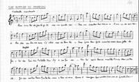 CHAMPSAC - Messe de minuit (2)