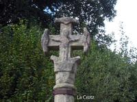Crotz1